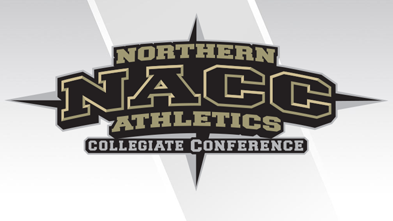 NACC Announces Updated Competition Plans for 2020-21 Academic Year -  Concordia University Chicago Athletics
